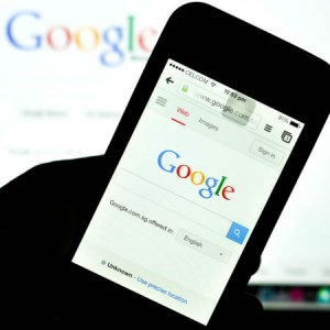 Google Gives Search Preference To Mobile Friendly Sites