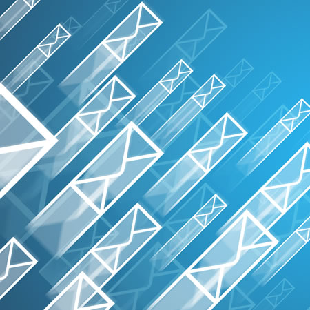 Why you should separate your email from your web host